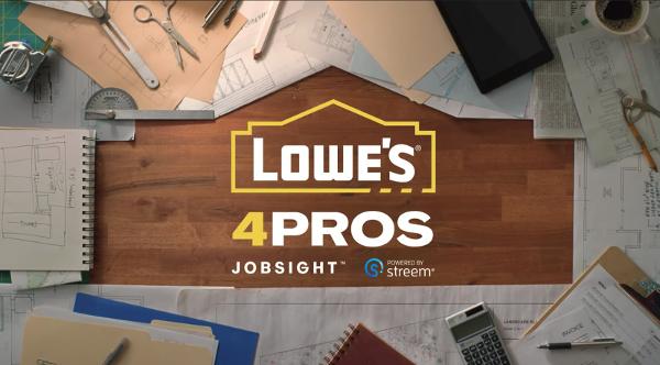 Lowes4Pros_JobSIGHT_PR_blog_inline600